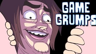 Game Grumps Animated - SEX LESSONS (18+ FOR REAL)