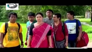 Bangla Natok Lorai Part 3 and 4 HD