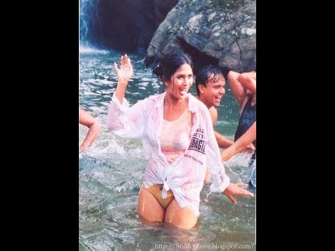 Xxx Mp4 අනර්කලී ගේ හොඳම ඒවා Anarkali Akarsha Hot Photo Collection 3gp Sex