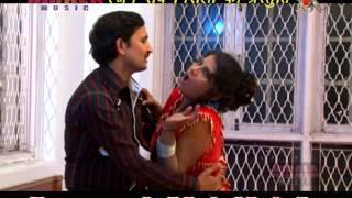 Mota Jaye Da | Bhojpuri Hot Video| Dharmendra Sharma,Anita Shivani| Nirala Music & Film Production