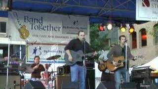 Kennebec at BandTogether