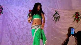 Bhojpuri Hot Tarka
