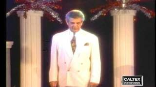 Manoochehr Sakhaie - Greatest Hits | منوچهر سخایی