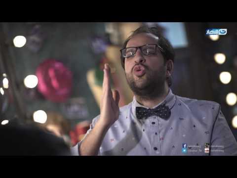 Episode 01 - Season 03 - Al Plateau | الحلقة الاولي - الموسم الثالث - البلاتوه - الأم