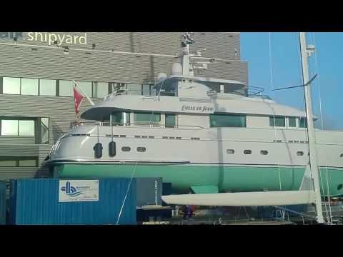 Xxx Mp4 Belle De Jour Valetta Bij Balk Shipyard 3gp Sex