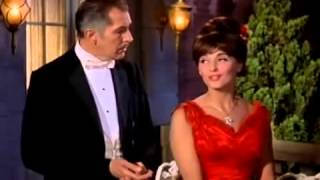 Diary Of A Madman - Full Movie 1963 Vincent Price