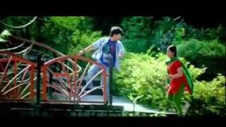 bangla.  best new song