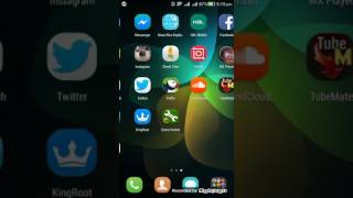 8 ball pool coins hack + how to Root your cell phone 2017