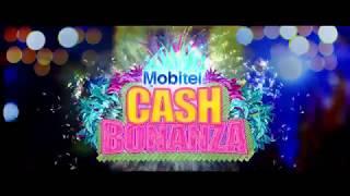 Win with Mobitel - Cash Bonanza 15 Sec