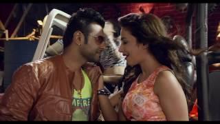 Onkey Bujhe Ne | Full Video | Zubeen Garg | Anindita | Rishi Chanda