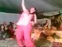 Xxx Mp4 Lahore Wedding Dance Hot Ase Se Hot 3gp Sex
