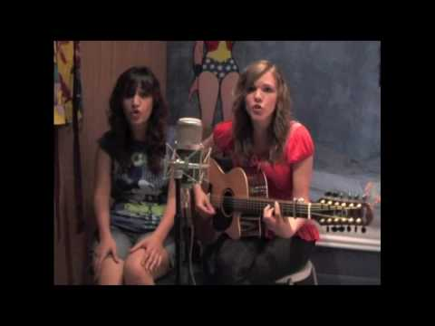 Airplanes - B.o.B ft Hayley Williams - Cover By DaViglio - The Charlie-Shake