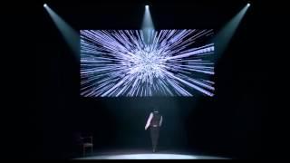 Chewie, passe en vitesse lumière - Alexandre Astier | L