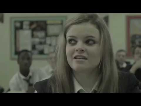 Xxx Mp4 Students Vs Teacher Short Film 3gp Sex