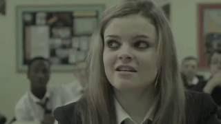 Students Vs Teacher | Short Film
