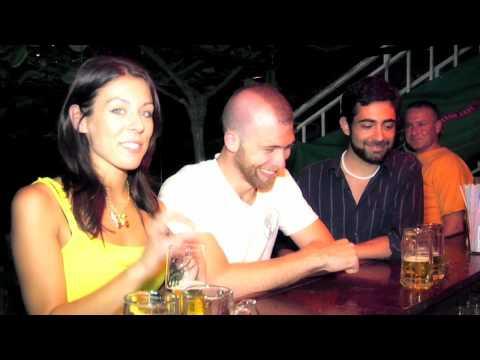 Pivintza Bar Herceg Novi Montenegro