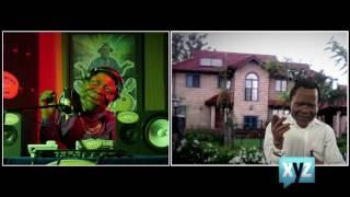 Patanisho FM | The XYZ Show Sn12 Ep6