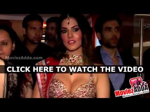 Xxx Mp4 Ragini MMS 2's Sex Scene Crosses One Million Views On YouTube 3gp Sex