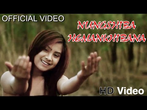 Xxx Mp4 Nungshiba Hemankhibana HING HAAT Movie Official Song 3gp Sex