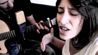 Nobody s Perfect   Jessie J Redah ft Noor Acoustic Cover HQ