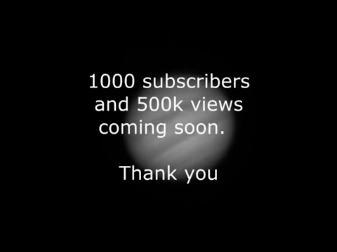 Xxx Mp4 Thank You For 300k Views And 800 Subscribers 3gp Sex