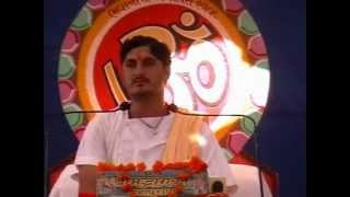 Ranchhodbhai Acharyashree Katha Video