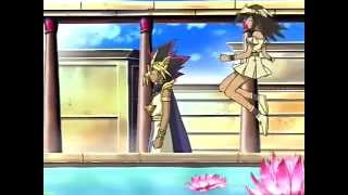 Given and Denied :: Millennium World AMV