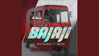 Bajaji (feat. Roma)