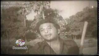 Ami Ek Paharadar Shaddho (Film- Ashikkhito)
