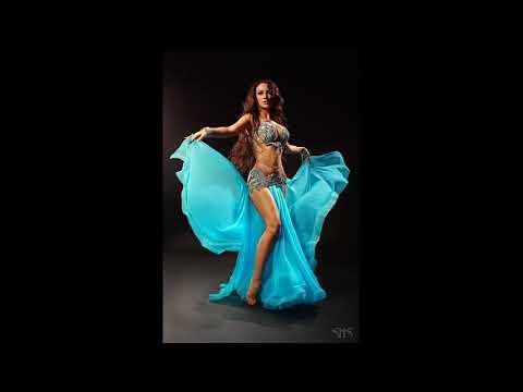 Xxx Mp4 BALADI Luciana Acosta Iasir Hassan ARABIC BELLYDANCE MUSIC 3gp Sex