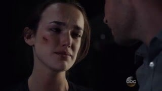 Some Say Love (fitzsimmons)