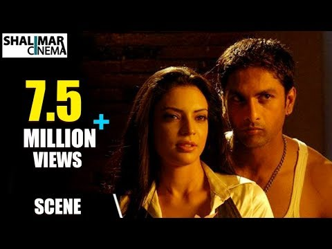 indhumathi movie sivaji amp swetha bahardwaj love scene