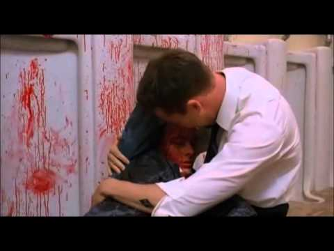 watch American History X (1998) - Mort de Danny [FR]