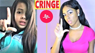 RECREATING MY 9 YEAR OLD SUBSCRIBER CRINGEY MUSICAL.LYS