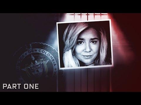 Xxx Mp4 60 Minutes Australia Cocaine Cassie The Prison Interview 2017 Part One 3gp Sex