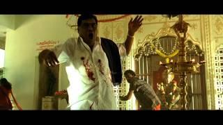 Sarkar - Trailer