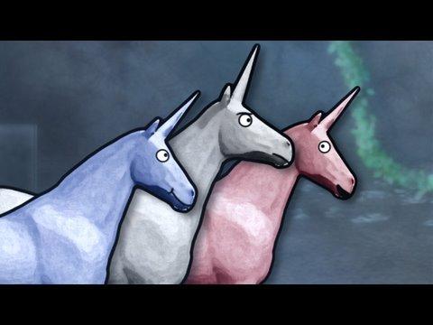 Xxx Mp4 Charlie The Unicorn 3 3gp Sex
