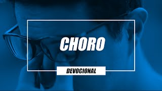 Choro | Deive Leonardo