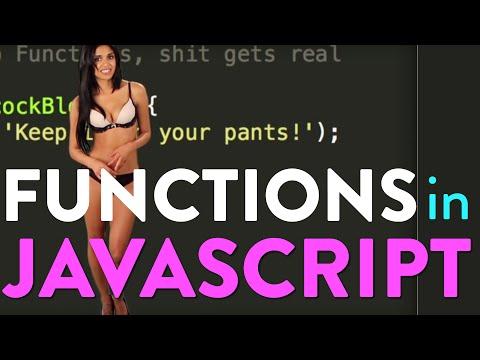 Xxx Mp4 Programming With Functions In JavaScript Programming Virgin 3gp Sex