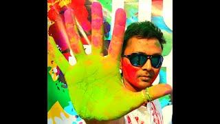 Melay Jaire   Feedback   Electro Dutch Mix   Dj Bappi Exclusive 2012