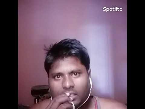 Xxx Mp4 My Name Is Arun Kumar Vill Post Nari Pachadewra Ghazipur Do Dil Mil Rahe Hai Favourite Songs I Lov 3gp Sex