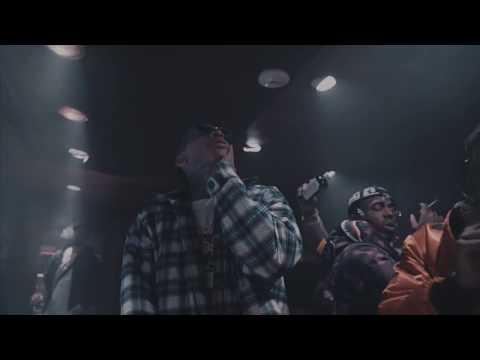 Wiz Khalifa Best Life ft. Sosamann Official Video