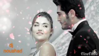 New beary love song dj noushad