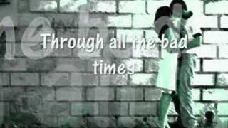 I'll Always Love You - Craig Ruhnke