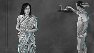 Ek Purani Kahani | Hatak [Full Story] | Saadat Hasan Manto