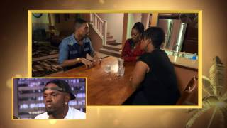 Love & Hip Hop Hollywood - The Reunion (Part 1)