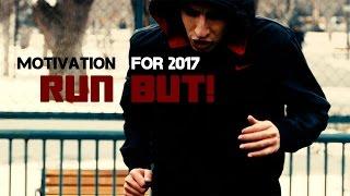 Real Motivational Video! - Zero to One / Personal Development 2017 - Osman Bulut