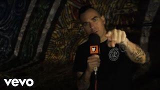 Anti-Flag - Anti-Flag | Exit | 2016