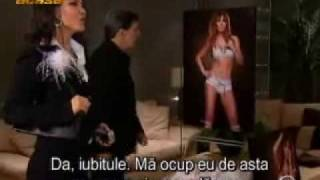 Rebelde 1 temporada capitulo 140 parte 4