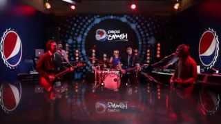 Sajni - Strings   Pepsi Smash, Season 1, Session 12